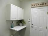 4261 Phillips Place - Photo 25