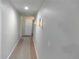 4261 Phillips Place - Photo 29