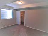 4261 Phillips Place - Photo 32