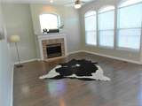 4261 Phillips Place - Photo 5