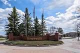 2896 Riverwalk Circle - Photo 14