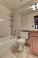5063 Sacred Feather Drive - Photo 21