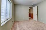 5063 Sacred Feather Drive - Photo 23