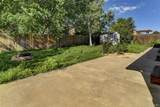 5063 Sacred Feather Drive - Photo 24