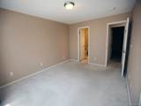 9024 Gale Boulevard - Photo 30