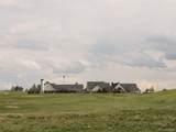 24651 Kansas Circle - Photo 29