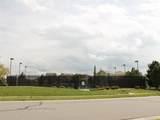 24651 Kansas Circle - Photo 31