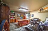 5610 Mercer Drive - Photo 26