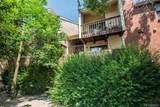 15390 Arizona Avenue - Photo 32