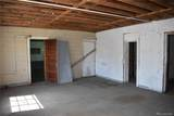 2380 Freeway - Photo 11