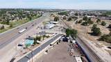 2380 Freeway - Photo 17