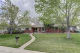 7167 Ingalls Way - Photo 1