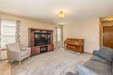 17041 Wiley Place - Photo 10