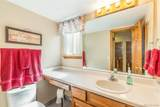 17041 Wiley Place - Photo 11