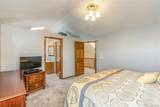 17041 Wiley Place - Photo 14