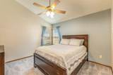 17041 Wiley Place - Photo 16