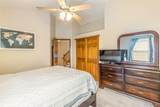 17041 Wiley Place - Photo 17