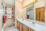 17041 Wiley Place - Photo 18