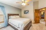 17041 Wiley Place - Photo 19