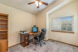 17041 Wiley Place - Photo 21