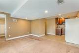 17041 Wiley Place - Photo 23