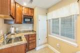 17041 Wiley Place - Photo 24