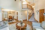 17041 Wiley Place - Photo 3