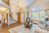 17041 Wiley Place - Photo 4