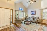 17041 Wiley Place - Photo 5