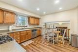 17041 Wiley Place - Photo 6