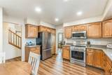 17041 Wiley Place - Photo 7