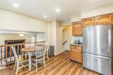 17041 Wiley Place - Photo 8