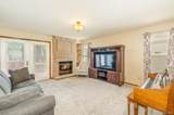 17041 Wiley Place - Photo 9