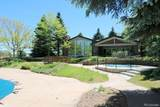 3701 Cactus Creek Court - Photo 25