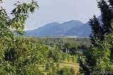 6713 Golf Club Drive - Photo 6