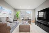 17555 110th Way - Photo 21
