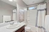 17555 110th Way - Photo 32