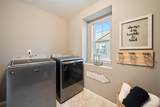 17555 110th Way - Photo 33