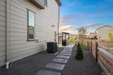 17555 110th Way - Photo 40