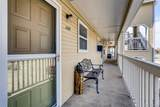 1145 Gilbert Street - Photo 2