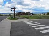 650 Mountain Sky Drive - Photo 2