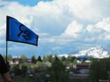 650 Mountain Sky Drive - Photo 3