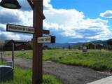 650 Mountain Sky Drive - Photo 5