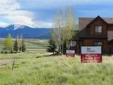 650 Mountain Sky Drive - Photo 6