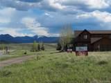 650 Mountain Sky Drive - Photo 7