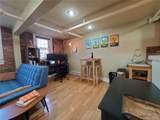 1374 Milwaukee Street - Photo 12