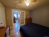 1374 Milwaukee Street - Photo 14