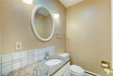 11755 24th Place Circle - Photo 18