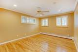11755 24th Place Circle - Photo 27