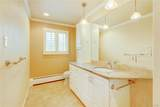 11755 24th Place Circle - Photo 29